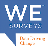 We Surveys